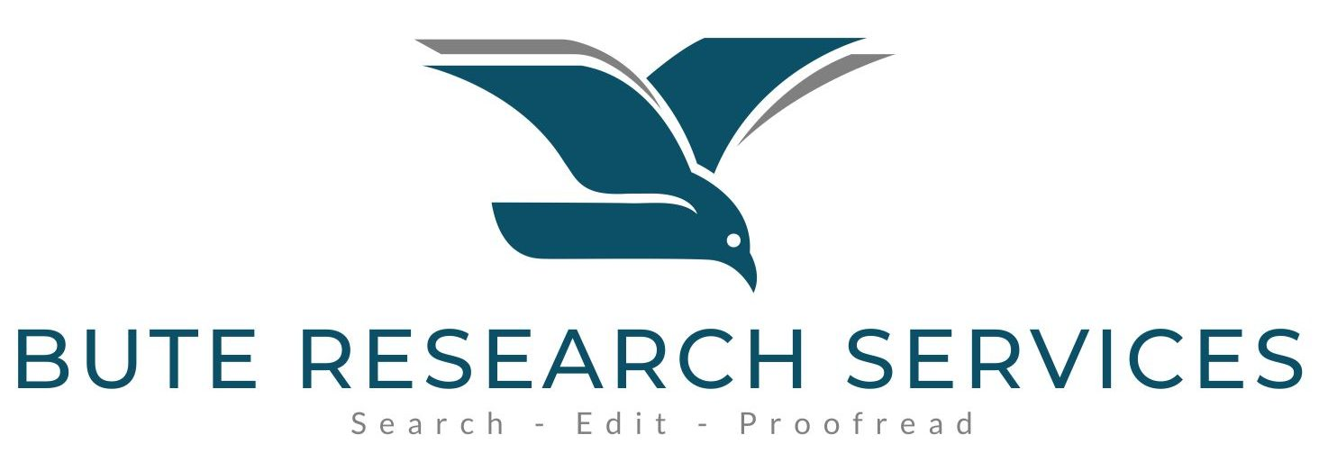 Bute Research Services